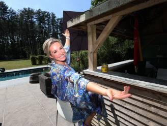 Kathleen ontdekt in 'Villa Zuid-Afrika' een verrassing met vier pootjes