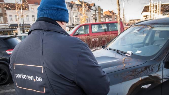 N-VA Roeselare wil gratis parkeren invoeren om horeca te steunen, maar vangt bot