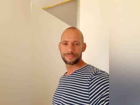 Vlissinger wil via crowdfunding overleden broer terughalen naar Nederland: 'Zijn dood is heel onwerkelijk'