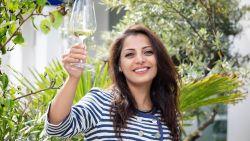 """Onze sommelier proeft 15 rode en 5 witte BBQ-wijnen uit de supermarkt: """"Uitstekende prijs-kwaliteit"""""""