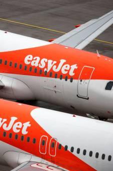 Weer nul op rekest voor easyJet in zaak over prijsverhogingen Schiphol