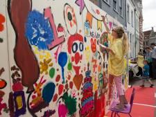 Weekendtips: De Nacht van Apeldoorn en kunst in Hattem