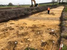 Wierdense Esrand al vanaf jaar 0 bewoond, vertelt archeoloog: 'Dat ontdekten we al'