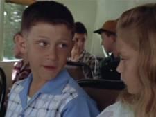 Qu'est devenu le petit Forrest Gump?