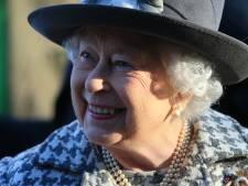 Queen Elizabeth: soms een liefhebbende oma, meestal een bikkelharde Boss