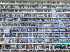 Apeldoorn, Zwolle en Deventer willen structureel geld voor armoede, criminaliteit en onderwijs in achterstandswijken