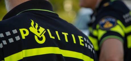 Motorrijder met verkeerde verlichting blijkt bij aanhouding nog 1,4 miljoen te moeten betalen