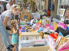 Toch geen jaarmarkt in Noordeloos deze zomer: 'Hevig teleurgesteld'