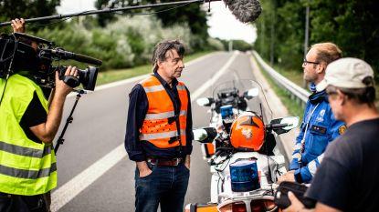 """Vlaamse omroepen vragen schadevergoeding van jonge Gentenaar: """"Hij maakte een website en zond er tv-programma's illegaal op uit"""""""