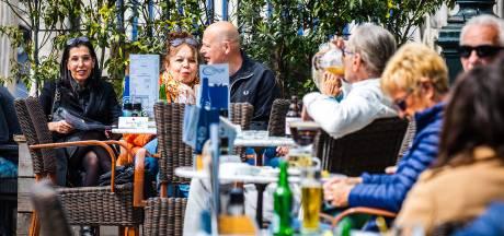 Grolsch, Heineken of toch Hertog Jan: dit biermerk schenkt de horeca in jouw gemeente