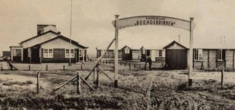 Moluks monument in Steenwijkerland is zo'n gek idee nog niet, meent burgemeester Rob Bats