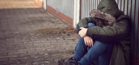Vader (68) vrijgesproken van '400 keer verkrachting' van zoontje
