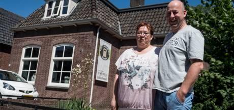Burenruzie om Uutkiekkamer Bed&Breakfast in Holten zorgt voor veel stress