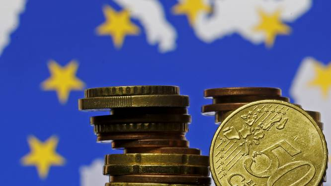 Meer dan 1 op de 5 Europeanen dreigt in armoede te belanden: ook België scoort niet goed
