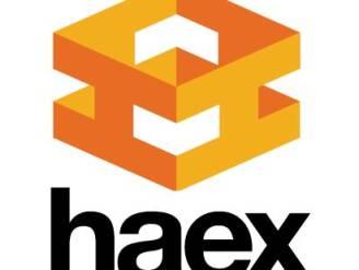 Haex organiseert eerste Band op de Werf