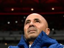 Olympique Marseille bevestigt komst Sampaoli