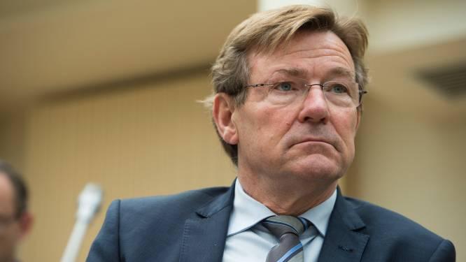 """""""Belgische vermogenden parkeerden meer dan 4 miljard euro in Zwitserland"""""""