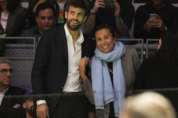 De nieuwe Davis Cup, ingericht door Gerard Piqué, krijgt heel wat kritiek te verduren.