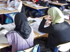 Islamitische school wil ook in Westland