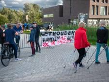 Gemeente heeft geen vertrouwen in De Poort: bestuur is 'volledig overdonderd'