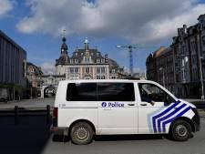 """Namur va s'attaquer aux logements vides et à la """"mendicité agressive"""""""
