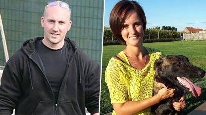 Daniel Deriemacker zakt in elkaar bij voorlezen arrest: schuldig aan moord op zijn echtgenote Carmen (35)