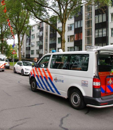 Politie hoopt met aandacht voor woningoverval in de Groen van de Prinstererweg alsnog getuigen te vinden