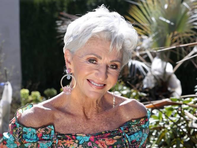 """Martine Jonckheere (64) laat in haar portemonnee kijken: """"Ik zie bij de rijke mensen rondom mij dat hoe meer ze hebben, hoe ongelukkiger ze zijn"""""""