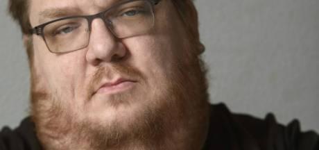 Tilburger Eelco de Gooijer overleden na 'heel fijne' laatste dagen