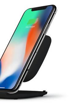 Nederlandse bedrijven profiteren van succes nieuwe iPhone