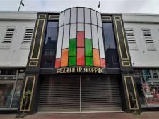 Politiek Roosendaal wordt ongeduldig: De Biggelaar staat al te lang leeg