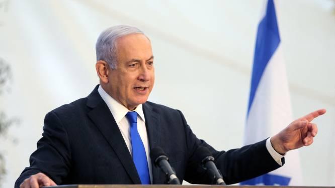 Denemarken en Oostenrijk onderhandelen met Israël over productie vaccins