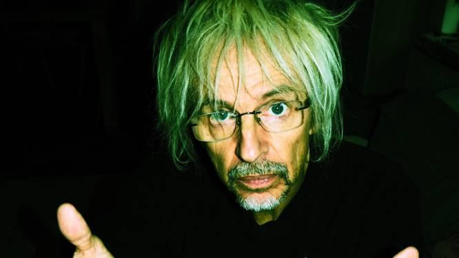"""ANNO 2021. Maurice Engelen (62): """"Nog 50 concerten in de States gepland"""""""