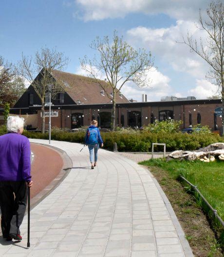 Grote plannen 'tapaskoning' Hogenelst met horeca en woningbouw aan zuidkant van station Woerden