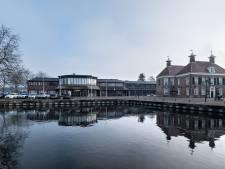 Gemeente Nijkerk pakt ondermijning aan, burgemeester Renkema: 'We zijn op de goede weg'