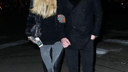 Weer contactverbod voor broertje Paris Hilton