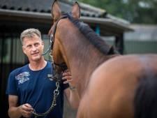 De unieke band van Marc Houtzager met zijn paarden: 'Hoeveel geld ik ervoor krijg is niet het belangrijkst'