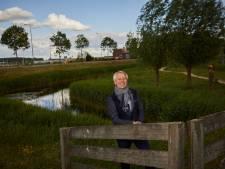 Grootste waterschapspartij maakt excuses voor snoeiharde aanval op dijkgraaf en zit weer op pluche