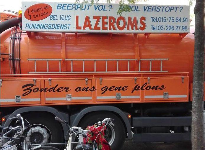 sloganverkiezing.nl