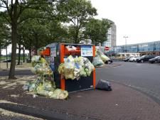 Woerden krijgt een 'vuilverklikker': inwoners op heterdaad betrappen bij afvalovertredingen