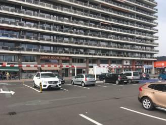 """Opschudding in Gentse wijk na gevangenisontsnapping: """"De schrik zat er echt in"""""""