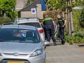Meerdere arrestaties na achtervolging busje met gestolen spullen vanaf Lepelstraat naar Wouw