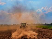 Klimaat of veiligheid op 1 bij waterschap? Gelijk spel