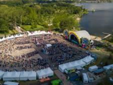 Hoe zien de regionale evenementen eruit nu er nog maar 750 mensen zijn toegestaan? 'We gaan niet loten wie wel of niet naar binnen mag'