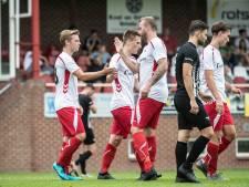 Gehavend AZSV begint zaterdag in Zwolle aan nieuw seizoen