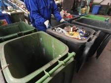 Tien procent van inwoners Altena heeft 'nooit restafval'