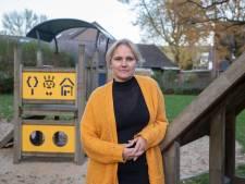 Bezorgde Zutphense wethouder wil actieplan voor jeugd: 'er is geen enkel perspectief voor jongeren'