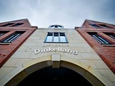 'Wethouder Brand misleidde raad Dinkelland'