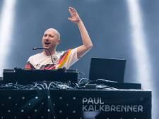 Le festival Pukkelpop dévoile cinq nouveaux noms