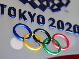 Geen 'Black Lives Matter'-knielingen op Spelen: IOC  benadrukt dat politiek en religieus protest verboden is